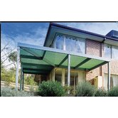 Coolaroo Canopies