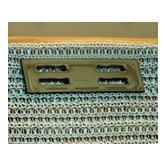 Coolaroo Curtain Hardware & Accessories