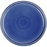 """Pure Nature 11.25"""" Dinner Plate (Set of 4)"""
