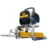 ProCoat 9145 Electric Airless Paint Sprayer