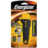 Energizer® Flashlights