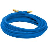3/8&quot; X 25' PVC Air Hose PA117701AV