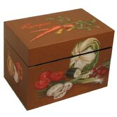 Lexington Studios Decorative Boxes