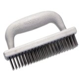 Wooster Cleaning Brushes