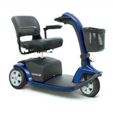 Value Line Victory 10 3 Wheelchair Scooter