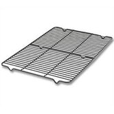 Kitchenware 16&quot; Large Cooling Rack