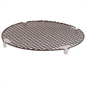 "Kitchenware 13"" Round Cake Cooling Rack"