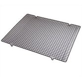 Kitchenware 20&quot; Extra Large Cooling Rack