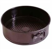 "Pro Form 7"" Leakproof Springform Pan"