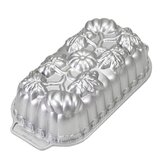 Nordicware Cake Pans