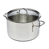 Calphalon Stock Pots, Soup Pots and Multi-Pots