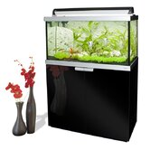 Aquariums & Accessories