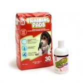 Dogit Puppy Potty Training Kit