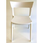 Gold Sparrow Dining Chairs