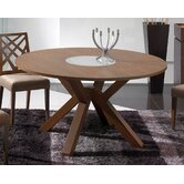 Gold Sparrow Dining Tables