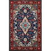American Home Rug Co. Oriental Rugs