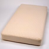 Moonlight Slumber Mattress Foundations