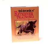 Retriever Training Book