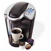 Special Edition B60 Coffee Maker