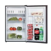 4.3 cu.ft. Refrigerator