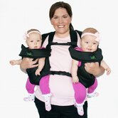 Stuff 4 Multiples Baby Carriers