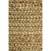 Bengal Boardwalk Braid Rug