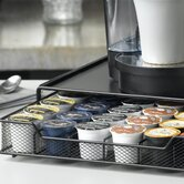 Nifty Home Products Coffee Maker Accessories