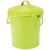 Contento Abfalleimer und Mülltonnen