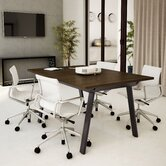 Amisco Conference Tables