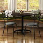 Amisco Dining Chairs