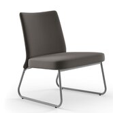 Amisco Accent Chairs