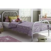 Amisco Kids Beds