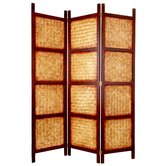 6Feet Tall Amakan Screen