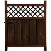 Oriental Furniture Landscaping Accessories