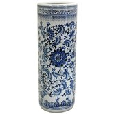 Oriental Furniture Umbrella Stands