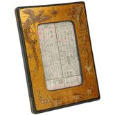 Oriental Furniture Picture Frames