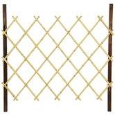 Oriental Furniture Fencing & Accessories