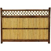 Oriental Furniture Fencing & Accessories