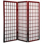 Shoji Screen Room Divider