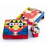 ShapeMaker (Set of 25)