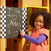Swing-n-Slide Bulletin Boards, Whiteboards, Chalkboards
