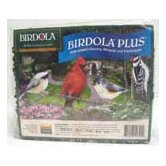 Plus Seed Cake Wild Bird Food