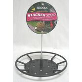 Stacker Stand Wild Bird Feeder