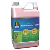 Rtu Hummingbird Nectar Bird Food