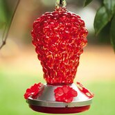 Evergreen Enterprises Inc Bird Feeders