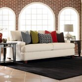 Hero Cotton  Sofa
