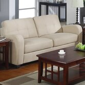 Dundee Sofa