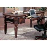 DaVinci Writing Desk