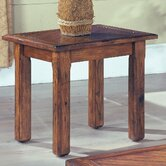 Parker House Furniture End Tables