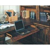 Parker House Furniture Office Desks